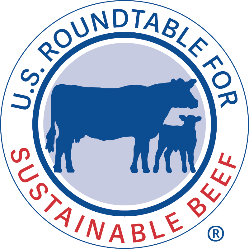 U.S. Roundtable For Sustainable Beef